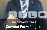 best-wordpress-contact-form-plugins