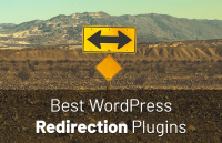 best-wordpress-redirection-plugins