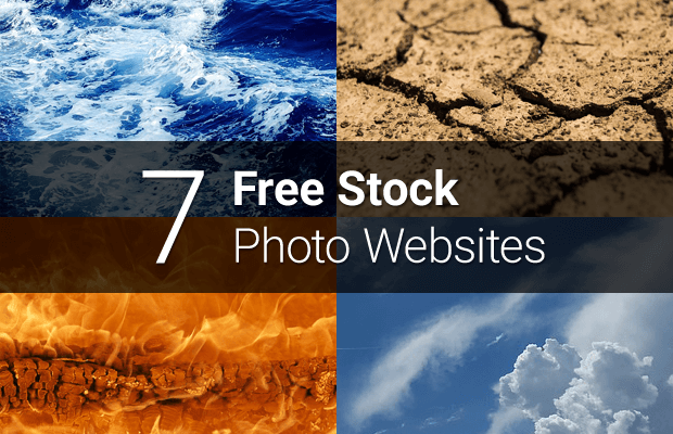 stock photography free photo - photo #12