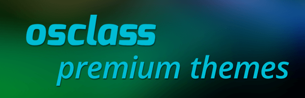osclass premium themes nulled definition