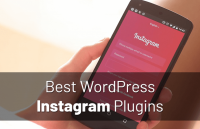 best-instagram-wordpress-plugins