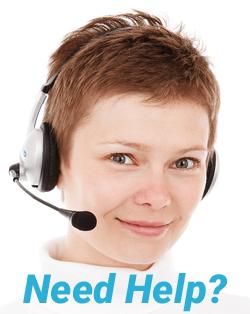 ecommerce customer support