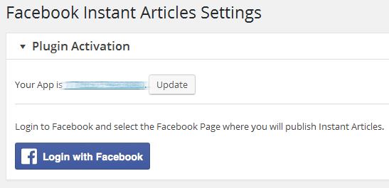 facebook instant articles wordpress connect plugin
