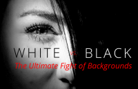 white vs black the ultimate fight for backgrounds