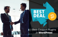 best coupon plugins wordpress