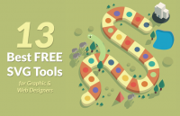 best free svg tools for graphic and web designers