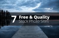 free high quality stock photo websites