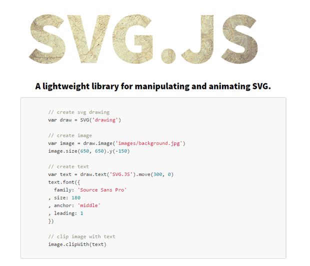 how to create svg images in photoshop