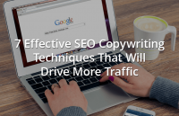 seo copywriting techniques