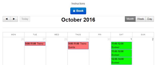 apointzilla booking appointment wordpress plugin
