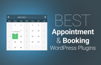 best appointment booking wordpress plugins