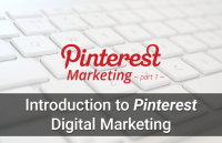 introduction to pinterest digital marketing