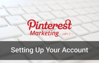 pinterest-marketing-account-setup