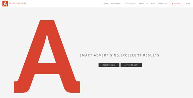 10 Best Google AdSense Alternatives for Your Blog [2019]