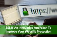 ssl improve website protection