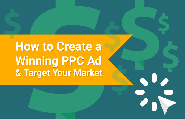 create winning ppc ad target your market