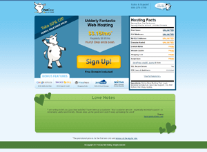 fatcow best web hosting
