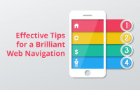 effective tips for brilliant web navigation