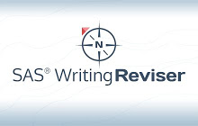 google docs sas writing reviser addon
