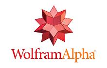 google docs wolfram alpha addon
