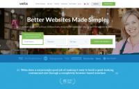 webs com reviews