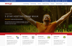 webhosting uk com review
