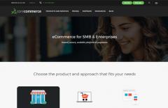 corecommerce review