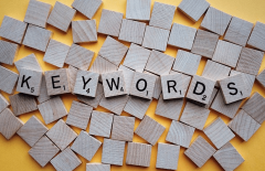 best ways use keywords for boosting website traffic