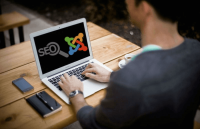 on site seo for joomla website