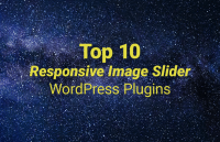 top 10 responsive image slider wordpress plugins
