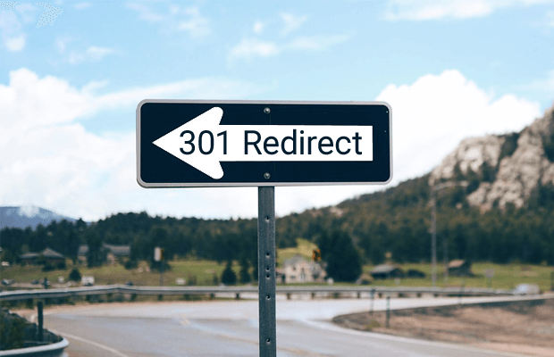301 Redirection Guide - How to Redirect Your Website Properly?