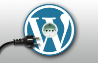 imperative facts wordpress plugins
