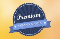 invest premium domain names