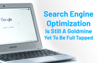 search engine optimization goldmine