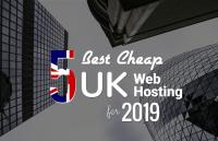 best-cheap-uk-web-hosting-2019