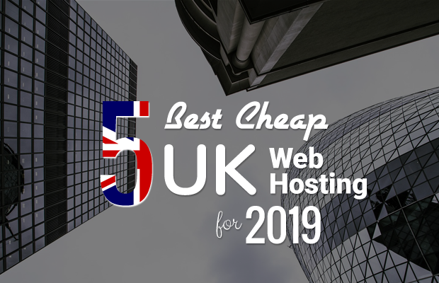 best-cheap-uk-web-hosting-2019