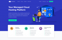 cloudways reviews 2018