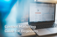 content marketing guide beginners