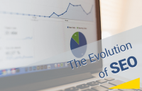 evolution seo