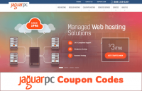 jaguarpc coupon codes