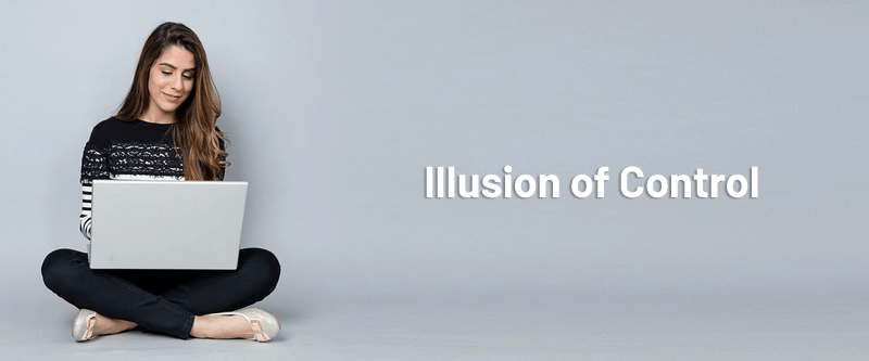 illusion control