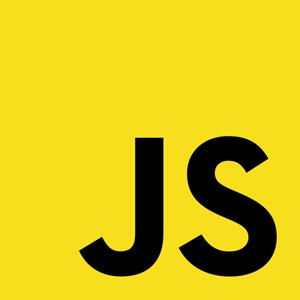 javascript prgoramming language