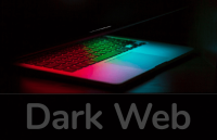 access dark web