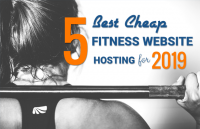 best-website-hosting-fitness-blog-2019