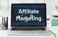best-affiliate-marketing-niches
