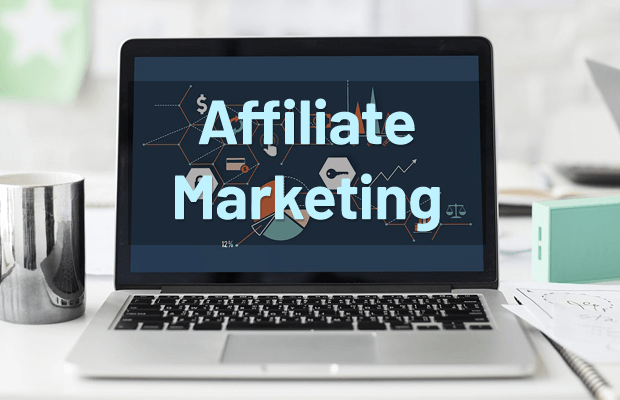 best-affiliate-marketing-niches