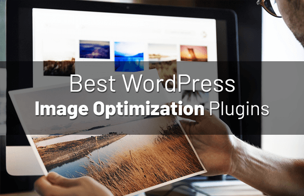 best-image-optimization-wordpress-plugins