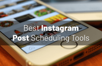 best-instagram-post-scheduling-tools