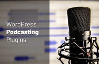 best-podcasting-wordpress-plugins