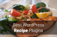 best-recipe-wordpress-plugins